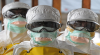 Ebola : Over 2000 Deaths Recorded In East Congo
