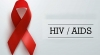 Long Acting Injection Prevents Women From HIV Infection
