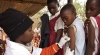 WHO Alerts On Risk Of Major Measles Outbreak In Africa
