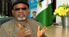 Ngige Dares IPOB, Says Members Cannot Attack Him