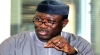 Fayemi Emerges As NGF Chairman, As Seriake Takes Over PDP Governors Seat