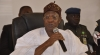 Community Museums To Be Established In Nigeria - Lai Mohammed