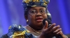 WTO: Future Bright For Okonjo-Iweala As South Korean Candidate Withdraw From Race