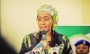 COVID-19 Palliative: I Accept The Apology Of My Accusers – Minister, Sadiya Farouq
