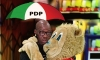 Edo PDP Parimaries: Obaseki's Fate To Be Decided On Wednesday – Court