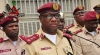 FRSC Begins Clampdown On Rickety Vehicles Plying Highways