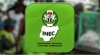 INEC Withdraws 25 Certificates Of Return Ahead Of Inauguration