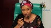 NPA Investigation: Buhari Suspends Hadiza Usman As MD