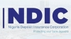NDIC Compensate Depositors Of Closed Banks