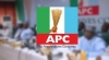 9 Imo Lawmakers Defects To APC For Uzodinma