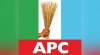 APC Govs In Emergency Meeting At Party's Secretariat, Abuja