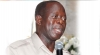 Edo Election: I'm Not Down, Says Oshiomhole