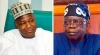 "Dogara Blasts Tinubu, Says ""He's Ignorant Of Budgetary Process"""