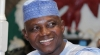 Call For Sack Of Service Chiefs: An Opposition Opinion That Has No Place In Law – Garba Shehu