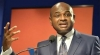 I Did Not Take Any Appointment With The APC – Moghalu