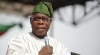 Xenophobia: Obasanjo Writes South African Leader