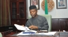 Breakup Warning At 60th Anniversary: ACF, Ohanaeze, Afenifere Divided Over Osinbajo's Statement