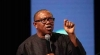 2023: Peter Obi Blows Hot Over Buhari's Successor, Says Igbos Have Been Marginalized