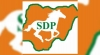 Kogi Guber: SDP Accuses Yahaya Bello, APC Of Being Behind Arson Attack