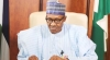 President Buhari Seeks Fresh $5.513bn Loan Approval For National Assembly