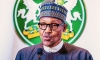 100m Nigerians Will Be Lifted Out Of Poverty - PMB