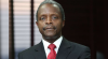 Arab Moi Burial: Osinbajo Jets Out To Kenya This Evening