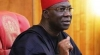 Why I Was Attacked In Germany - Ekweremadu