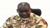 Insecurity: All Hands Must Be On Deck - Buratai