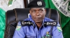 Crime Rate On The Decrease - IGP