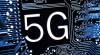 French Biggest Telecoms Company Chooses Nokia & Ericsson For Deployment Of 5G Network