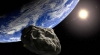 3 Asteroids To Hit Earth Tomorrow - NASA