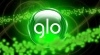 Glo Leads In Internet Subscriber Acquisition
