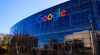 COVID-19: Google Launches $3M Fund To Fight Vaccine Misinformation