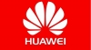 Huawei Devices Can Covertly Access Mobile Networks