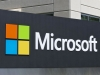 Microsoft To Help Businesses Manage Data With New Tool