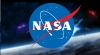 NASA And European Space Agency To Bring Samples Of Mars To Earth