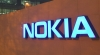 Nokia Signs Patent License Deal With Samsung