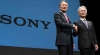 Sony Considering Software Subscription As The Next Data-Analysing Image Sensors