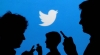 Twitter Launches 'Voice Tweet' For iOS Users