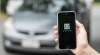 Uber To Introduce 'Paid Ads' On Its Vehicles On April Fool's Day