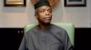 Osinbajo Departs For UAE Peace Forum