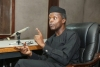 Magu's Conundrum: I Am Not Involved In Anyway – Osinbajo