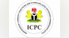 Anti Corruption Fight: ICPC Uncovers N2.67Bn School Feeding Funds In Private Accounts