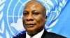 UN Condemns Attack On Aid Workers In Borno