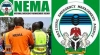NEMA Begins Distribution Of Relief Material In Niger State