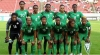 Here's The 27-Man Super Falcons World Cup Provisional Squad