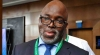 Pinnick Impeached as CAF 1st Vice President