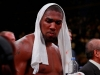 WBO Demands Anthony Joshua To Defend The Title By Fighting Usyk