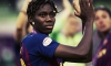 Asisat Oshoala Named African Player Of The Decade
