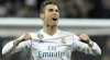 Cristiano Ronaldo Becomes Joint Highest Goal Scorer In Football History